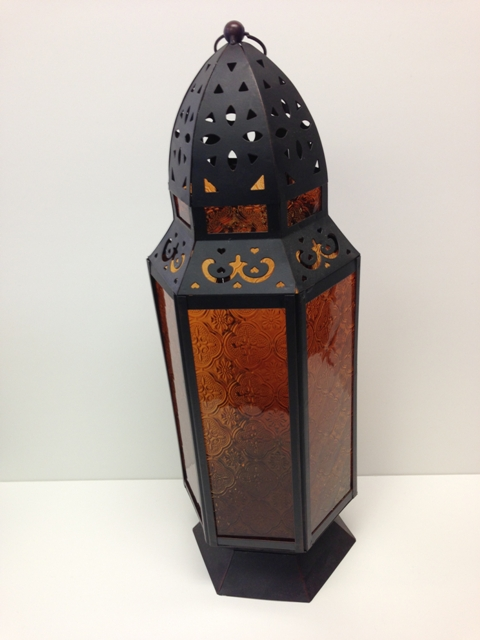 Where to find LANTERN MOROC. AMBER 6x19 in Ft. Wayne