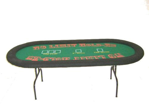 Where to find TEXAS HOLD EM TABLE KIT in Ft. Wayne
