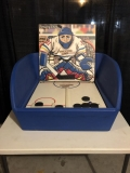 Rental store for PENALTY SHOT STACKABLE GAME in Ft. Wayne IN