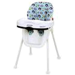 Where to find HIGHCHAIR CHILDS w TRAY in Ft. Wayne