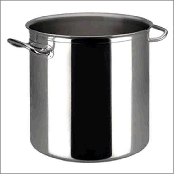 Where to find POT 40 QUART STOCK 16  x 16 in Ft. Wayne