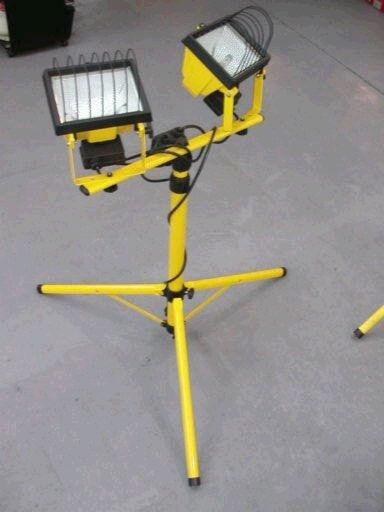 Where to find Flood Light 300 watt in Ft. Wayne
