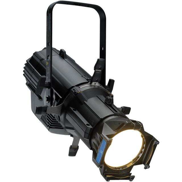 Where to find Light Ellipsoidal 36 Degree 6x9 in Ft. Wayne