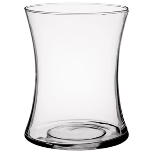 Where to find VASE GLASS GATHER 6-1 5w x 8 in Ft. Wayne