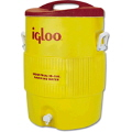 Rental store for THERMOS 5 GALLON COLD IGLOO in Ft. Wayne IN