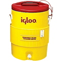 Rental store for THERMOS 10 GALLON COLD IGLOO in Ft. Wayne IN
