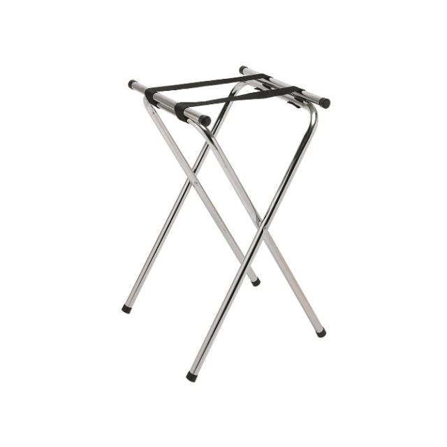 Where to find WAITER STAND - FOR TRAY or TUBS in Ft. Wayne