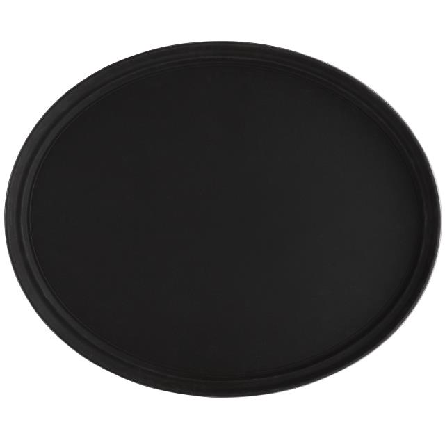 Where to find WAITER TRAY-FOR DISHES in Ft. Wayne
