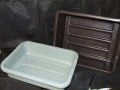 Rental store for WAITER TUB-FOR DISHES in Ft. Wayne IN