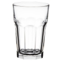 Rental store for GLASS TUMBLER 12 OZ 5-3 8  TALL in Ft. Wayne IN