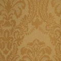 Rental store for CHAIRTIE GOLD DAMASK 7x105 in Ft. Wayne IN