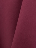 Rental store for CHAIRTIE SATIN BURGUNDY in Ft. Wayne IN