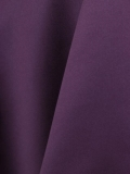 Rental store for CHAIRTIE PURPLE SATIN in Ft. Wayne IN