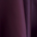 Rental store for CHAIRTIE AUBERGINE SATIN in Ft. Wayne IN