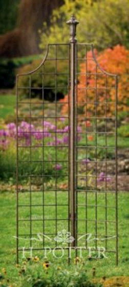 Where to find SCREEN BROWN IRON 35x77   2 PANEL in Ft. Wayne