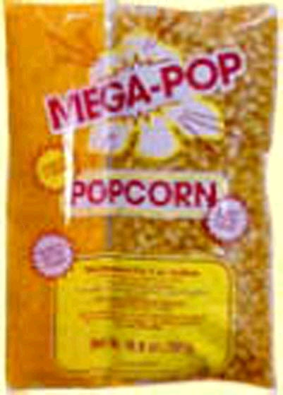 Where to find POPCORN w OIL 6 OZ   6-8 SERVINGS in Ft. Wayne