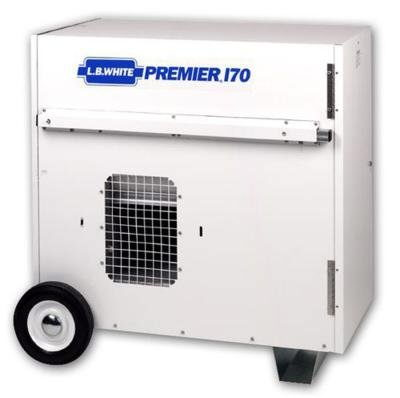 Where to find HEATER TENT 170 BTU PROPANE in Ft. Wayne