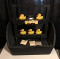Rental store for QUACK ATTACK STACKABLE GAME in Ft. Wayne IN