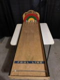 Rental store for RAINBOW ROLL GAME 18x61x14 TALL in Ft. Wayne IN