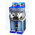 Rental store for DISPENSER 2 COMPARTMENT FRUSHEEZE in Ft. Wayne IN