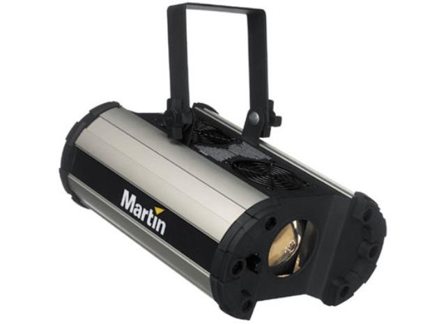 Where to find GOBO IMAGE PROJECTOR PR1 in Ft. Wayne
