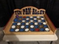 Rental store for TINPAN ALLEY GAME 30 x 35 x 4 tall in Ft. Wayne IN
