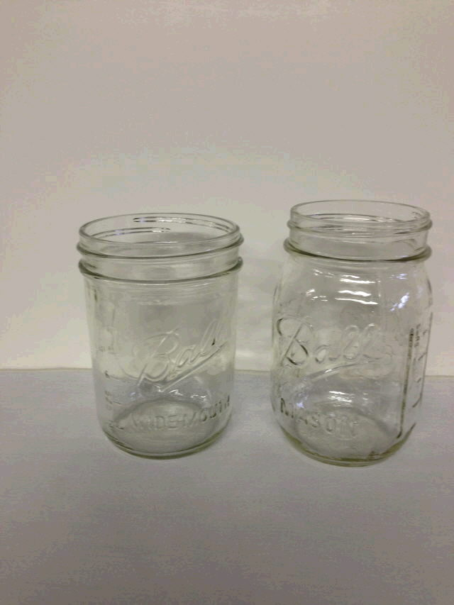 Where to find MASON JAR in Ft. Wayne