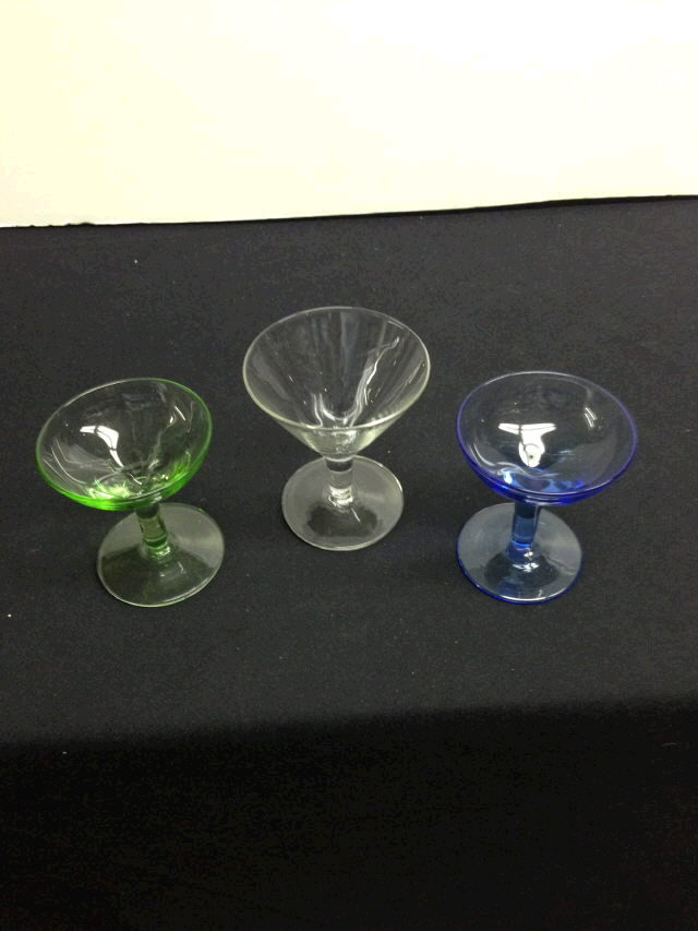 Where to find TASTER GLASSES STYLE - SIZES in Ft. Wayne